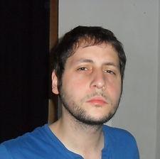 Adriano PACILLO_edited.jpg