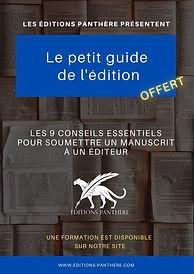 Orange Livres Français Salle de Classe A