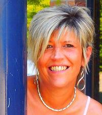 Carine_JOIE_49_ans_Liège_edited.jpg