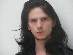 Nicolas ROTONDO 20 ans Mons.jpg