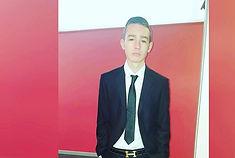 Ryan DUMEZ 18 ans _edited.jpg