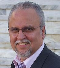 Ricardo RODRIGUEZ PINEDA 62 ans Braine l'Alleud_edited_edited_edited.jpg
