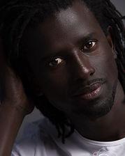 Abama NDIAYE 35 ans.jpg