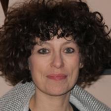 Muriel LECOMTE 45 ans Ransart.png