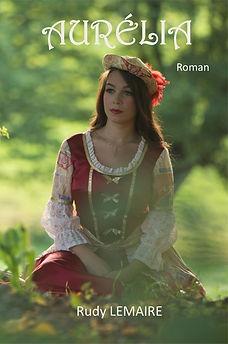 Cover_1_Aurélia.jpg