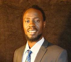 Oumar DIOLO 31 ans Bruxelles_edited_edit
