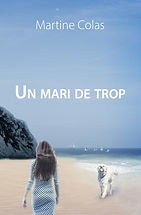 cover-unmaridetrop-final-firstcover.jpg