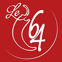le 64.png