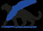 logo-panthèreedition-full_color-transpa