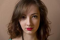 Laura DAUSSAINT 19 ans Arlon.jpg