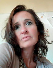 Véronique_BRONCKART_Donceel_52.jpg