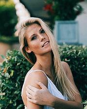 Jenna GRUN 22 ans Waterloo.jpg
