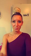 Maria_teresa_MULE_26_ans_Liège.png