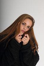 Amélie_Vandenhooft_17_ans_Rochefort.jpg