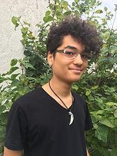 Ewan FAVRESSE 18 ans Bouge.jpg