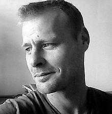 Fabian RIGAUX 41 ans Namur.jpg