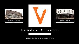 1_vander-cammen.jpg