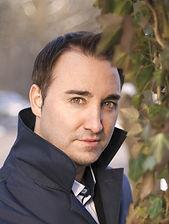 Frédéric HOFMAN_edited.jpg