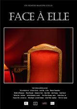 Affiche FACE A ELLE.jpg