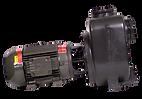 Gusher-8000-Series-Self-Priming-pumps-re