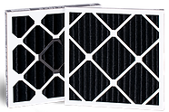 Carbon-Filters-300x200t-1.png
