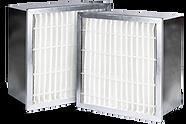 2-Rigid-Filters-300x200t.png