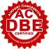 acdbe Capital Filtrations Inc
