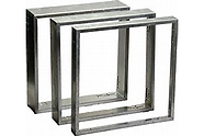 Gate-and-Tuck-Filters-300x200.png