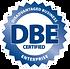 dbe Capital Filtrations Inc