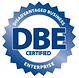 dbe Capital Filtrations Inc