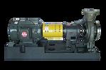 Gusher-7071-ANSI-Vortex-End-Suction-Pump
