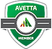 Avetta_Member_Badge_edited.png
