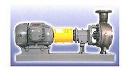 Gusher-7600-Series-Horizontal-Back-Pull-