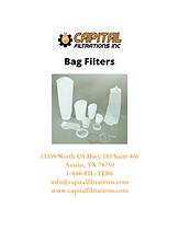 Bag Filters.png