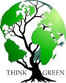 think+green.jpg