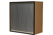 Hepa-Filters-300x200t.png