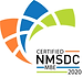 NMSDC Capital Filtrations Inc