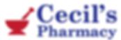 Cecils Logo.PNG
