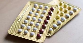 birth control.PNG