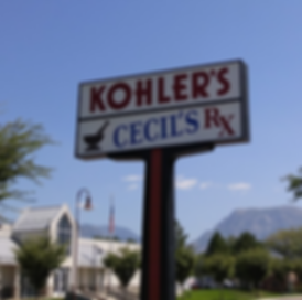 kohlers sign.PNG