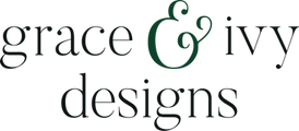 graceandivydesigns_logo_stacked.png