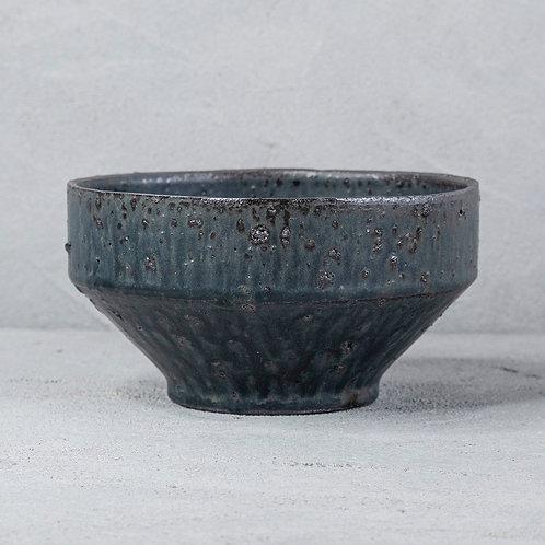 Futoshi Yamashita |  YS0006M