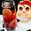 Thumbnail: KAH Tequila -  Reposado - 700ml