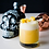 Thumbnail: KAH Tequila -   Añejo -  700ml