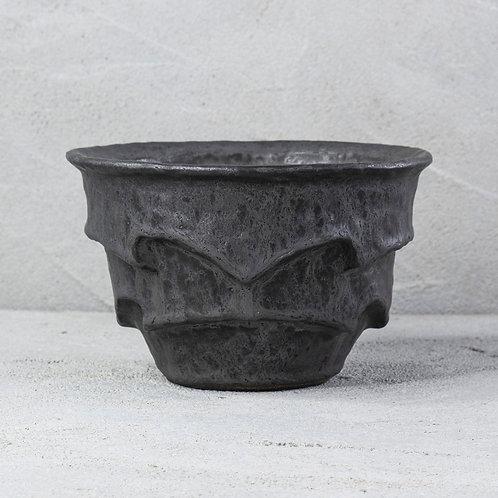 Lin Po Yu | LPY0011M
