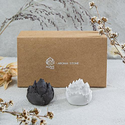 AGAVE Aroma Stone