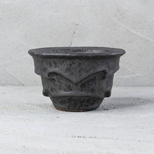 Lin Po Yu | LPY0011S