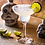 Thumbnail: KAH Tequila -  Blanco  - 700ml