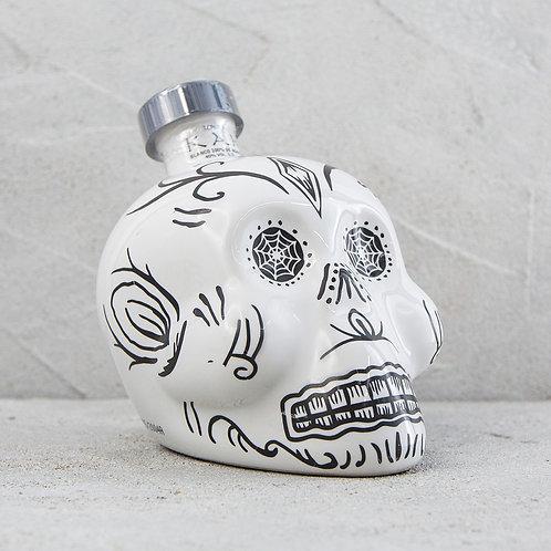 KAH Tequila -  Blanco  - 700ml