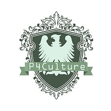 p4culture.jpg